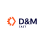 Atlantic Design & Manufacturing, Nueva York