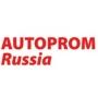 Autoprom Russia