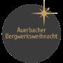 Mercado de navidad, Auerbach i.d.OPf