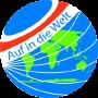 Auf in die Welt, Berlín