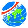 Auf in die Welt, Ahrensburg