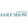 Austrian Golf Show, Viena