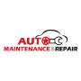 AMR Auto Maintenance & Repair, Pekín