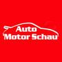 Rhein-Sieg Auto Motor Schau