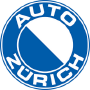 Auto Zürich Car Show, Zúrich