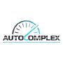 Autocomplex, Moscú