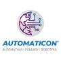 Automaticon, Varsovia