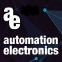 automation & electronics, Zúrich