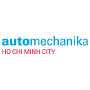 automechanika, Ciudad Ho Chi Minh