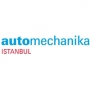 automechanika, Estambul