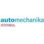 automechanika, Estambul