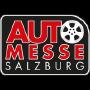 Automesse, Salzburgo