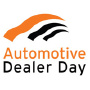 Automotive Dealer Day, Verona