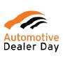 Automotive Dealer Day, Verona