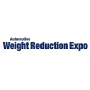 Automotive Weight Reduction Expo