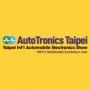 AutoTronics, Taipéi