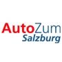 AutoZum, Salzburgo