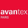 avantex Paris, Le Bourget