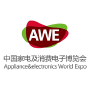 AWE Appliance & Electronics World Expo, Shanghái