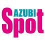 AZUBI Spot, Constanza