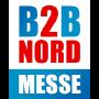 B2B Nord, Hamburgo