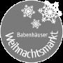 Mercado de navidad, Babenhausen