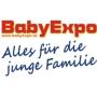 BabyExpo, Viena