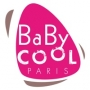 Baby Cool París