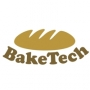 BakeTech