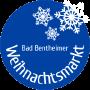 Mercado de navidad, Bad Bentheim