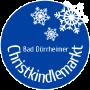 Feria de navidad, Bad Dürrheim