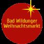 Mercado de navidad, Bad Wildungen
