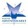 Mercado de adviento, Baden