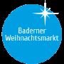 Mercado de navidad, Bad Alexandersbad