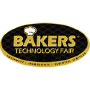 Bakers Technology Fair, Coimbatore
