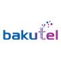 Bakutel, Bakú