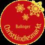 Feria de Navidad, Balingen
