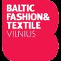 Baltic Fashion & Textile, Vilna