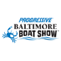 Baltimore Boat Show, Baltimore