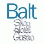 Baltshop, Balthotel, Baltgastro, Vilna