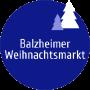 Mercado de navidad, Balzheim