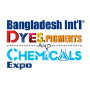 Bangladesh Int'l Dyes, Pigments and Chemicals Expo, Daca