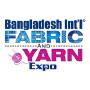 BIGFAB Bangladesh International Fabric & Yarn Expo, Daca