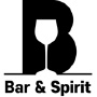 Seoul Bar & Spirit Show, Seúl