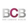 Bar Convent, Berlín
