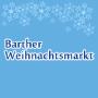 Mercado de navidad, Barth
