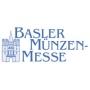 Basler Münzenmesse, Basilea