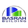 Basrah Building, Basora