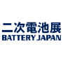 Battery Japan, Tokio