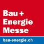 Bau+Energie, Berna